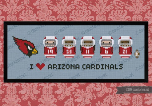 Arizona Cardinals american football team
