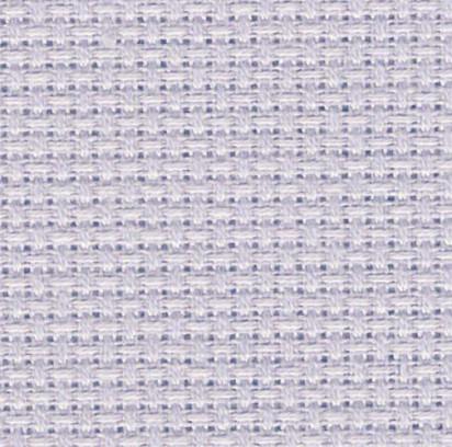 Image result for aida cross stitch fabric