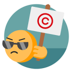 Copyright on designs, what it is and how it works